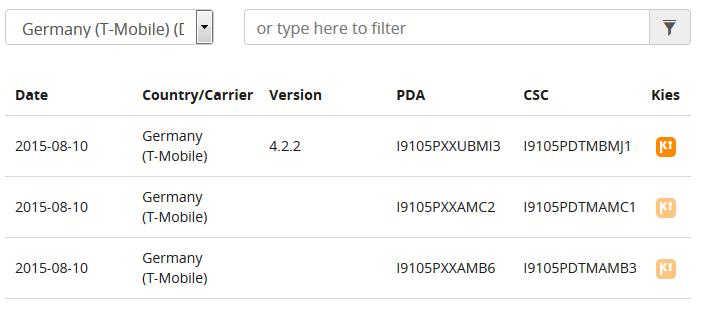 samfirmware-i9105p.png